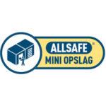 diis-klanten-allsafe-150x150